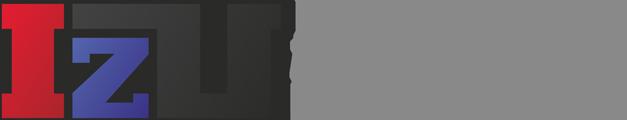 IZU • Instalacyjny Zakład Usługowy
